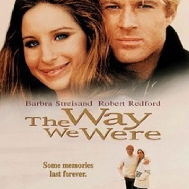 Lovely Romantic Sound Track In This Movie!