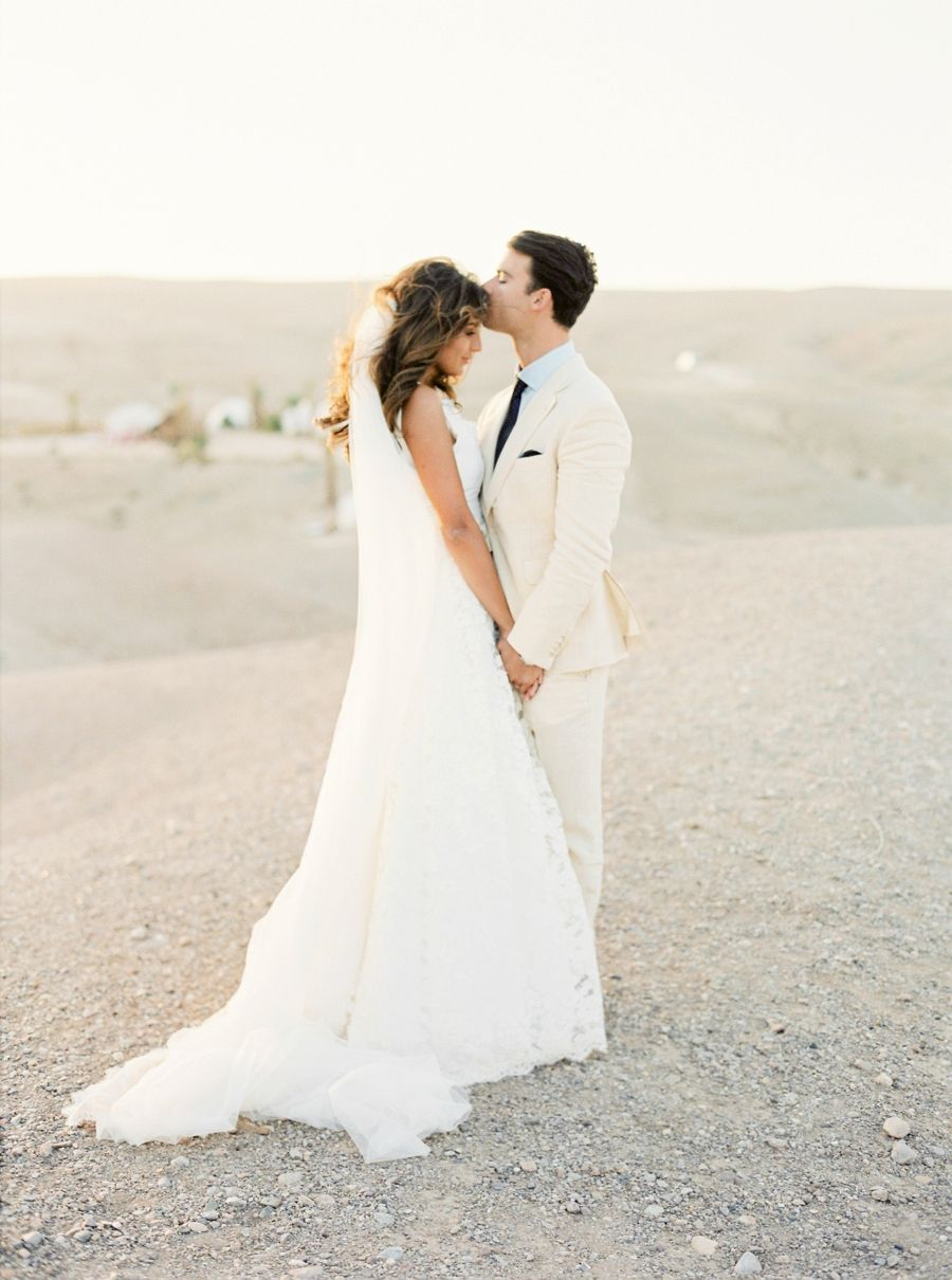 Sunkissed desert wedding in morocco grooms u style pinterest