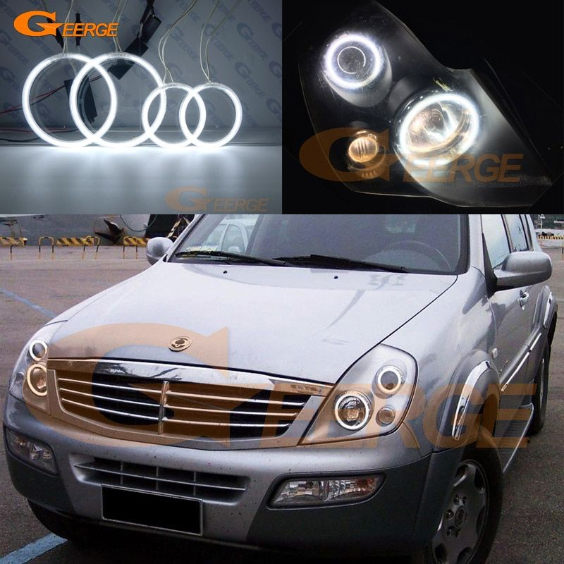 Cheap Car Light Assembly Buy Directly From China Suppliers For