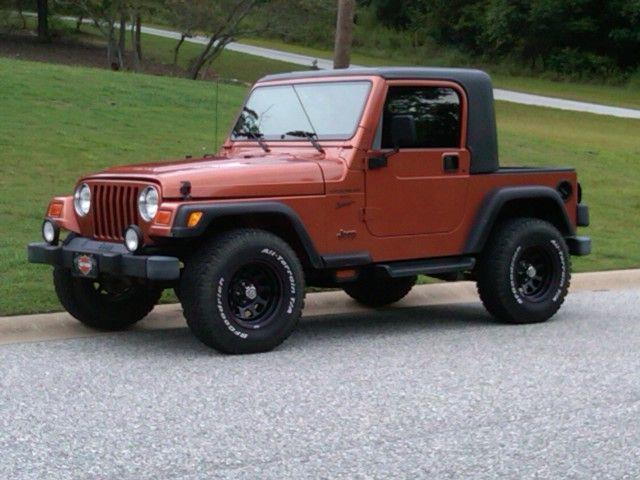 Tjh08 K S 2 In 2020 Jeep Wrangler Hard Top Wrangler Tj Jeep Wrangler