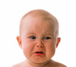 Baisse Record Du Taux De Natalite En Allemagne Paperblog Baby Images Baby Crying Cute Babies