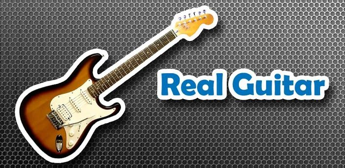 the most fun experience in guitar to android with acoustic guitar clean electric guitar and. Black Bedroom Furniture Sets. Home Design Ideas