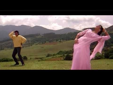Hum Teri Mohabbat Mein - Phool Aur Angaar (720p HD Song) - YouTube | Songs,  Bollywood songs, Youtube