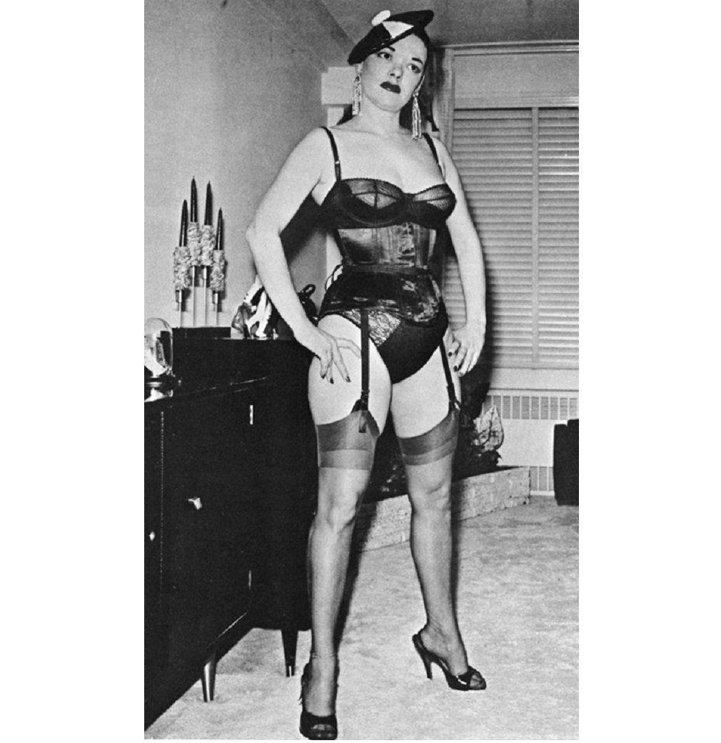 Tana Louise nude (68 photo), Sexy, Leaked, Instagram, in bikini 2019