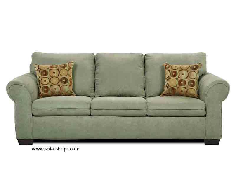 Best Exquisite Cheap Sofa Sets Under 500 Home Ideas 400 x 300