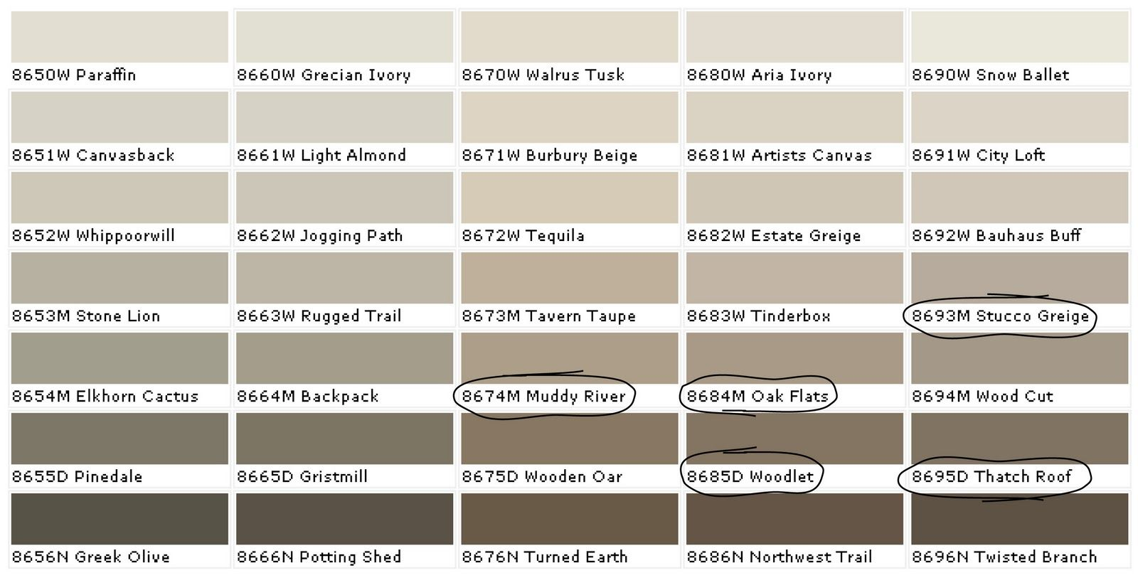 Kwal Colors 1 600 816 Pixels Afc Pinterest House Paint Colors Interior Walls And