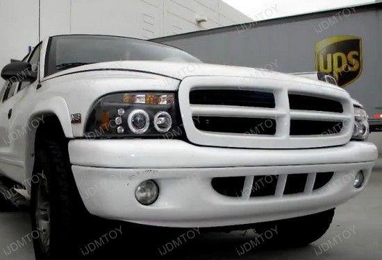 2001 Dodge Dakota Quad Cab Conversions Google Search