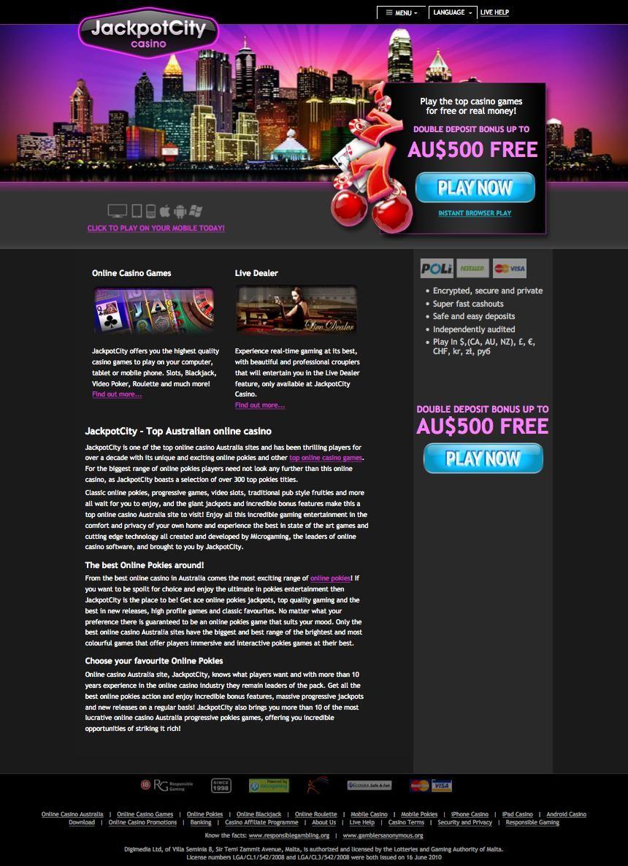 Casino kostenlos online spielen kr.