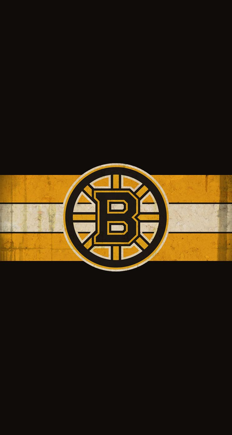 Download Boston Bruins wallpapers to your cell phone boston | 3D Wallpapers  | Pinterest | Wallpaper