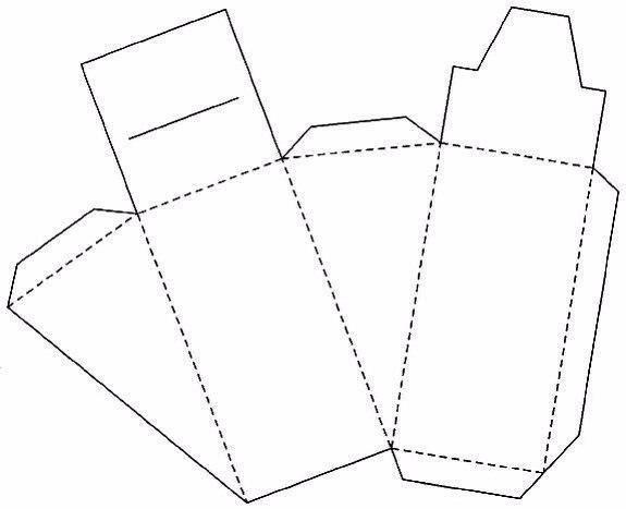 cajas16.jpg (575×467)