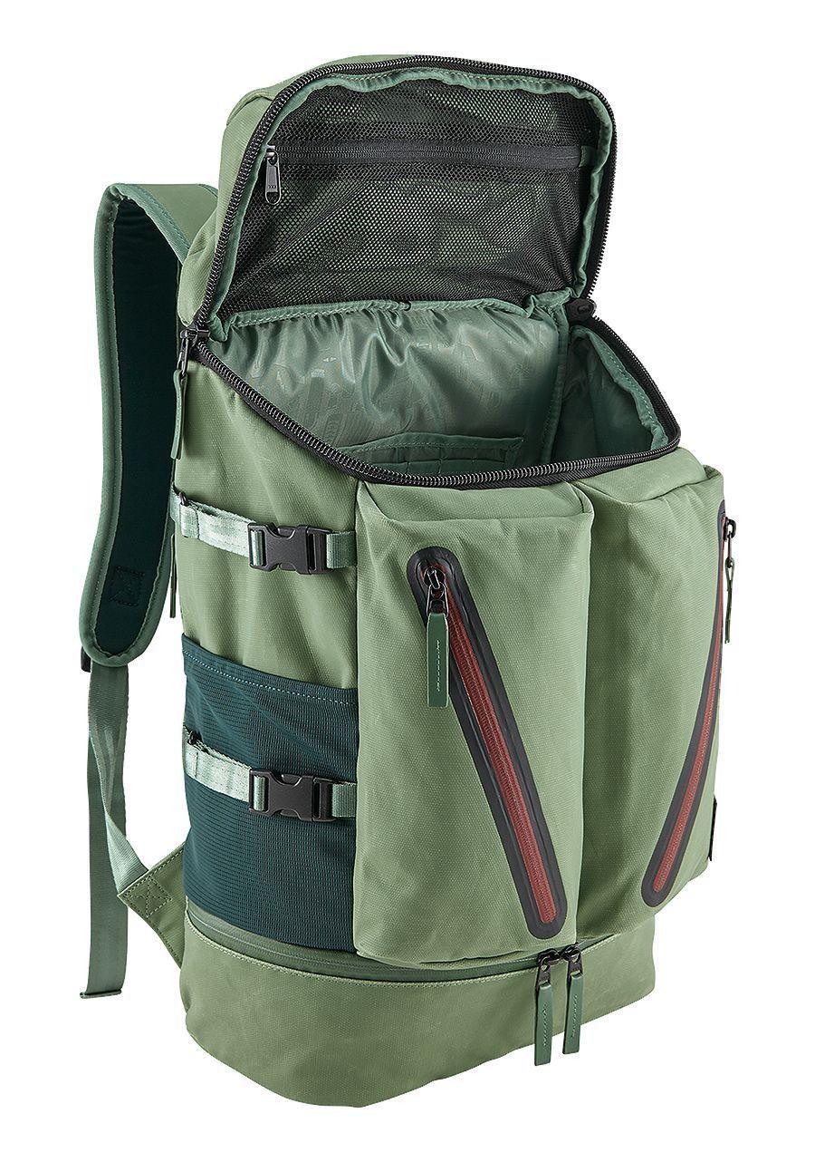 Star Wars Backpack Boba Fett Laptop Back to School Travel Outdoor Shoulder Bag