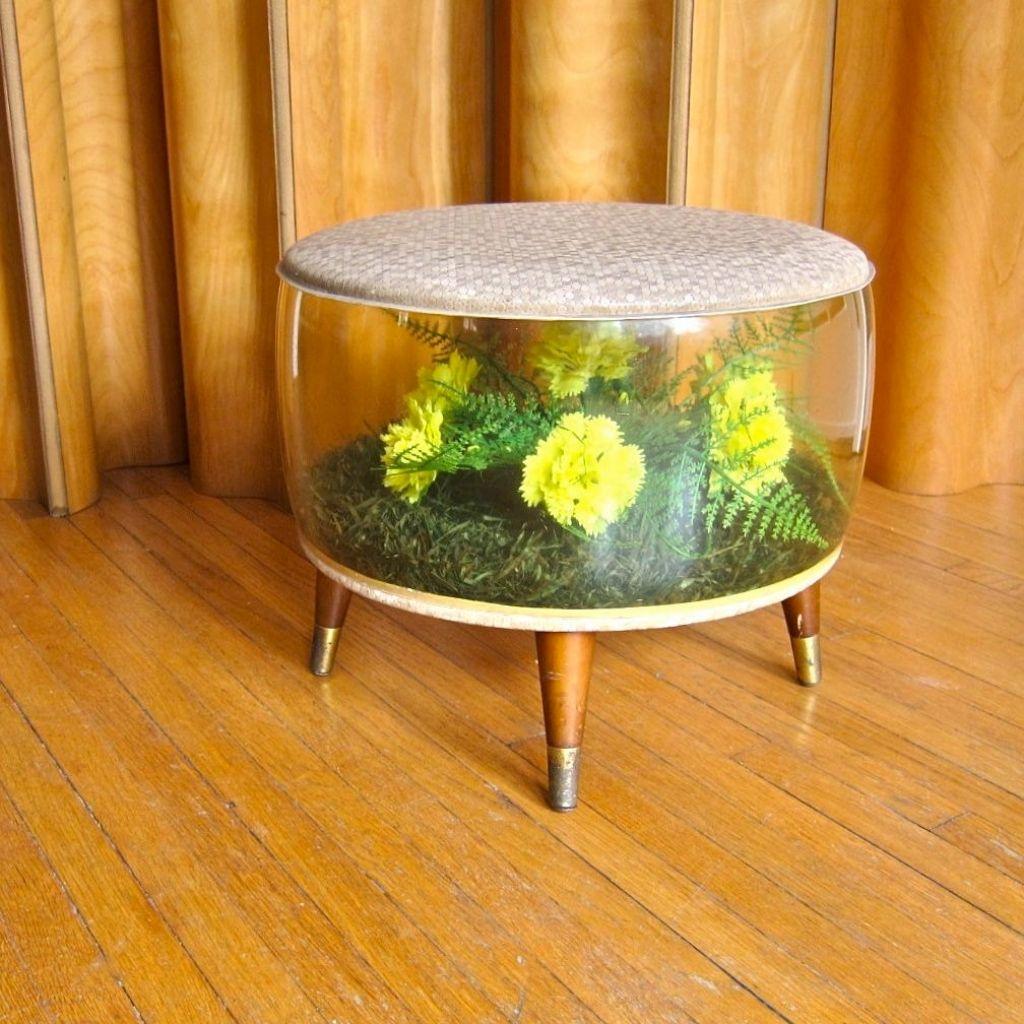vintage 70s furniture. Retro-70s-furniture-image12.jpg (1024×1024) Vintage 70s Furniture O