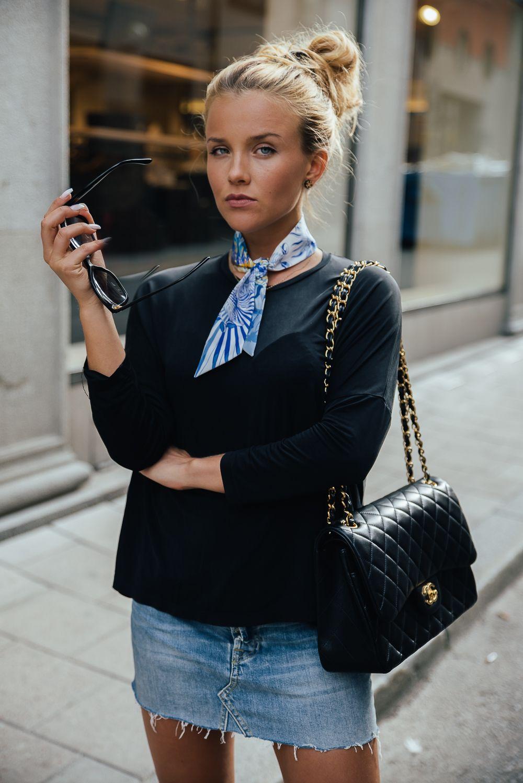 DSC_9630 | Mode, Inspirerade kläder, Höstmode