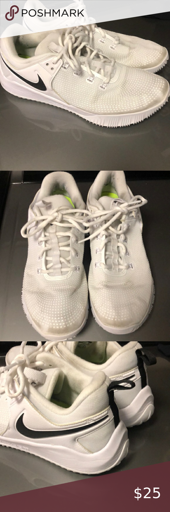 Women S Nike Volleyball Shoes In 2020 Volleyball Shoes Nike Volleyball Nike Volleyball Shoes