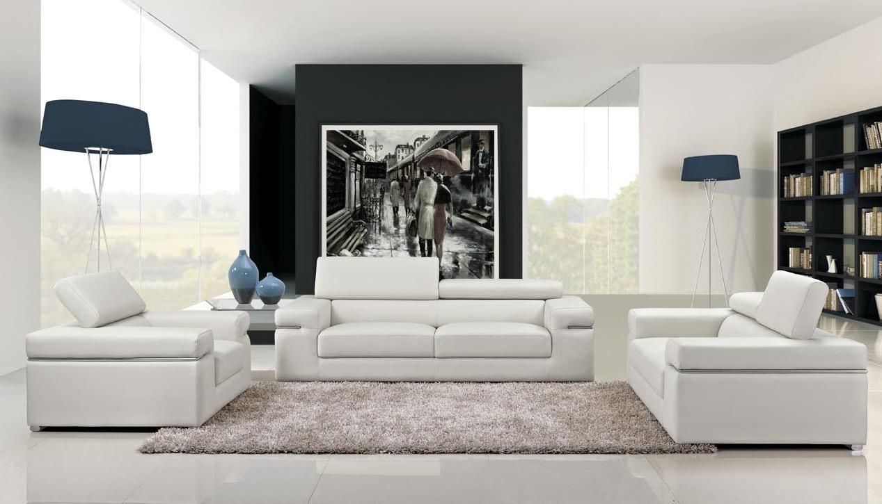 furniture modern tufted couch sofa cheap sectional black sofas white of full size set leather