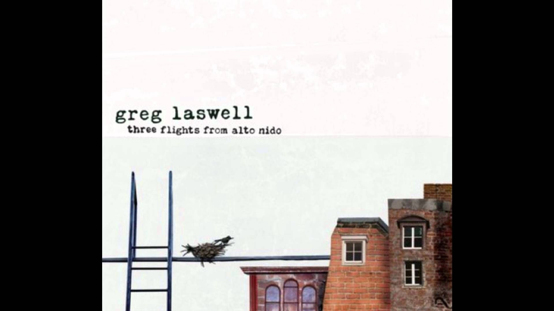 I Am Tangled Up In Things You Said Out Loud To Me So Recklessly Not Out Greg Laswell Listen To Free Music No One Loves Me Road Trip Music