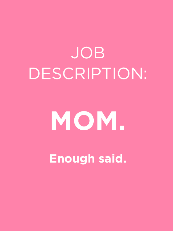 Mother S Day Gifts Gifts For Mom Kohl S Mothers Day Memes Funny Mothers Day Quotes Funny Mom Quotes