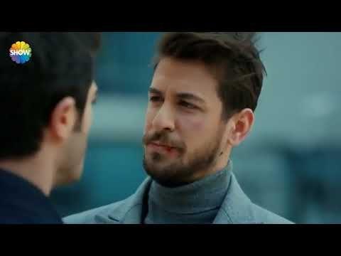 Ask Laftan Anlamaz Episode 27 Part 1 English Subtitles