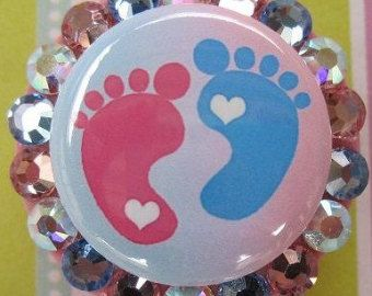 professional mother baby nurse templates to showcase your talent