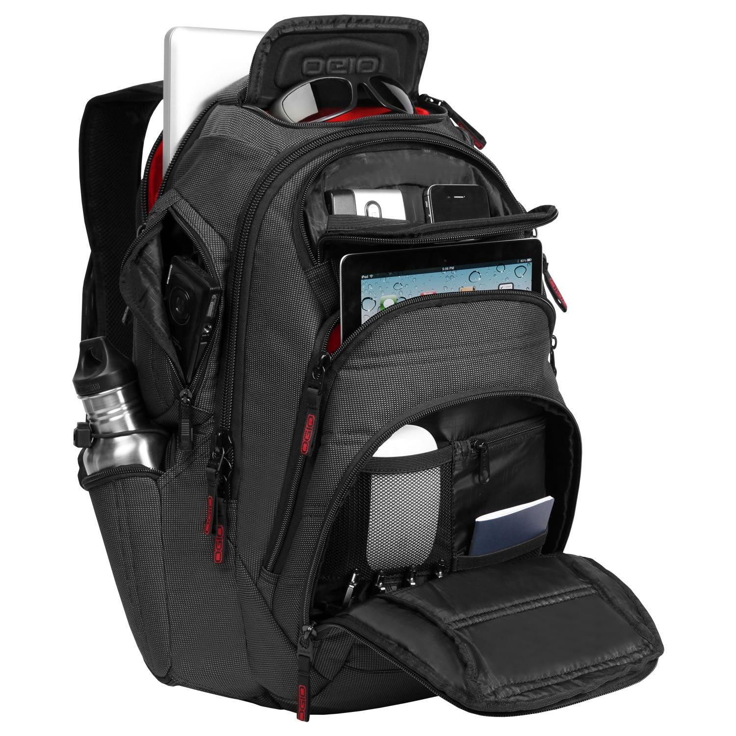 OGIO Renegade RSS 17 Bag ($150) | Bags, Wallets, & Pouches ...