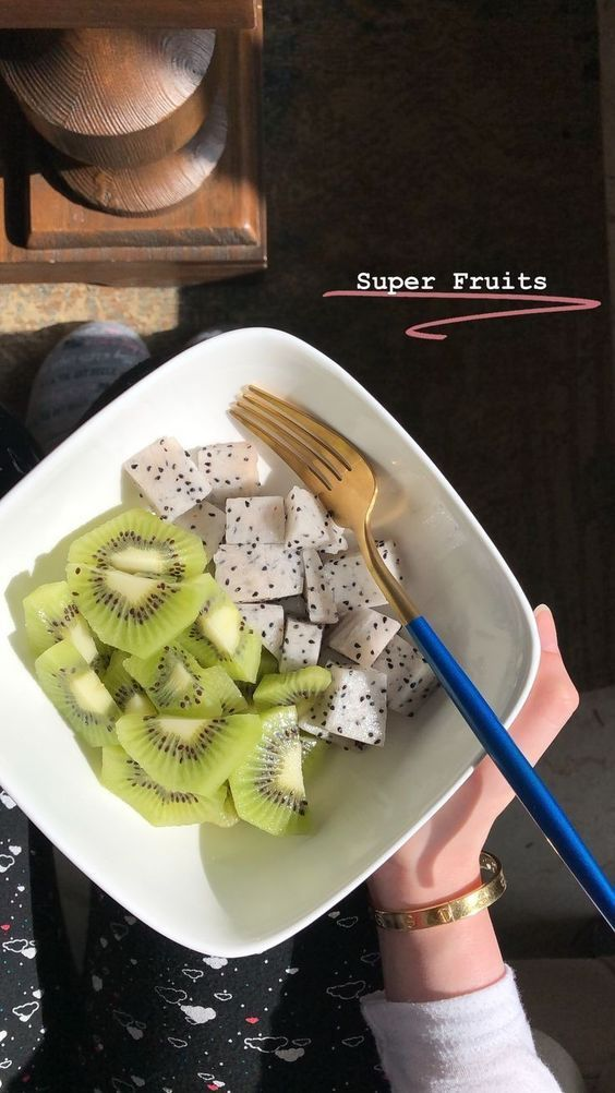 Photo of fruit bowls – Diets for weight loss|Healthy diets for women|Diets for muscle bui…