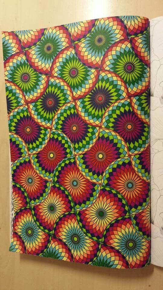 Pin de richard valderrama en trabajos unicos en madera | Pinterest ...