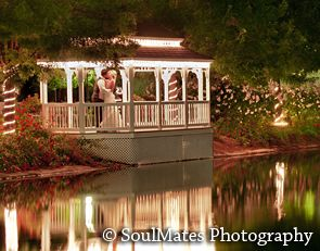 Outdoor Wedding Location And Reception Venue Wonder Valley Ranch Resort Northern California Central
