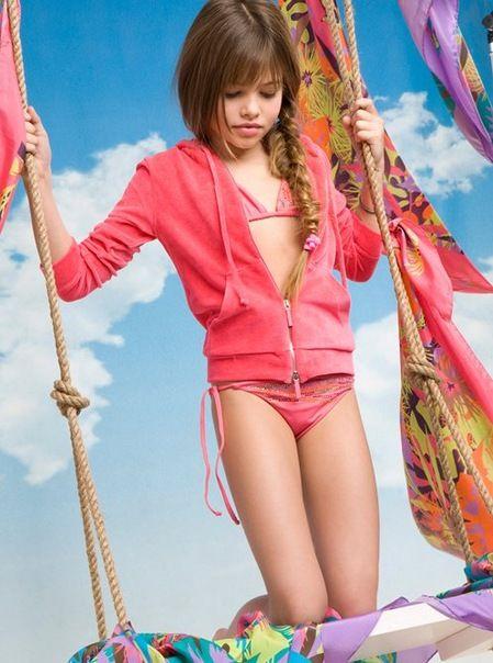 Thylane Blondeau Model Pinterest Thylane Blondeau