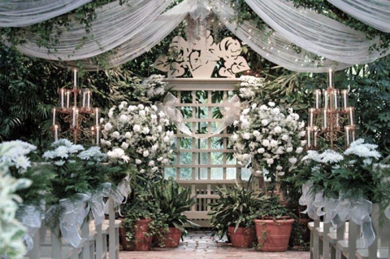 Famousipod Berbagi Informasi Tentang Pertanian Tempat Pernikahan Petani