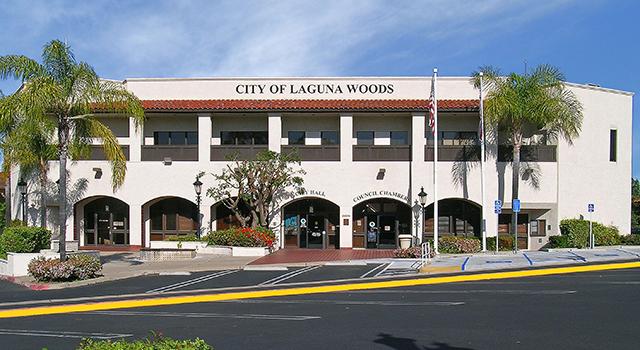 Homepage City Of Laguna Woods California Laguna Woods Laguna Woods Village City