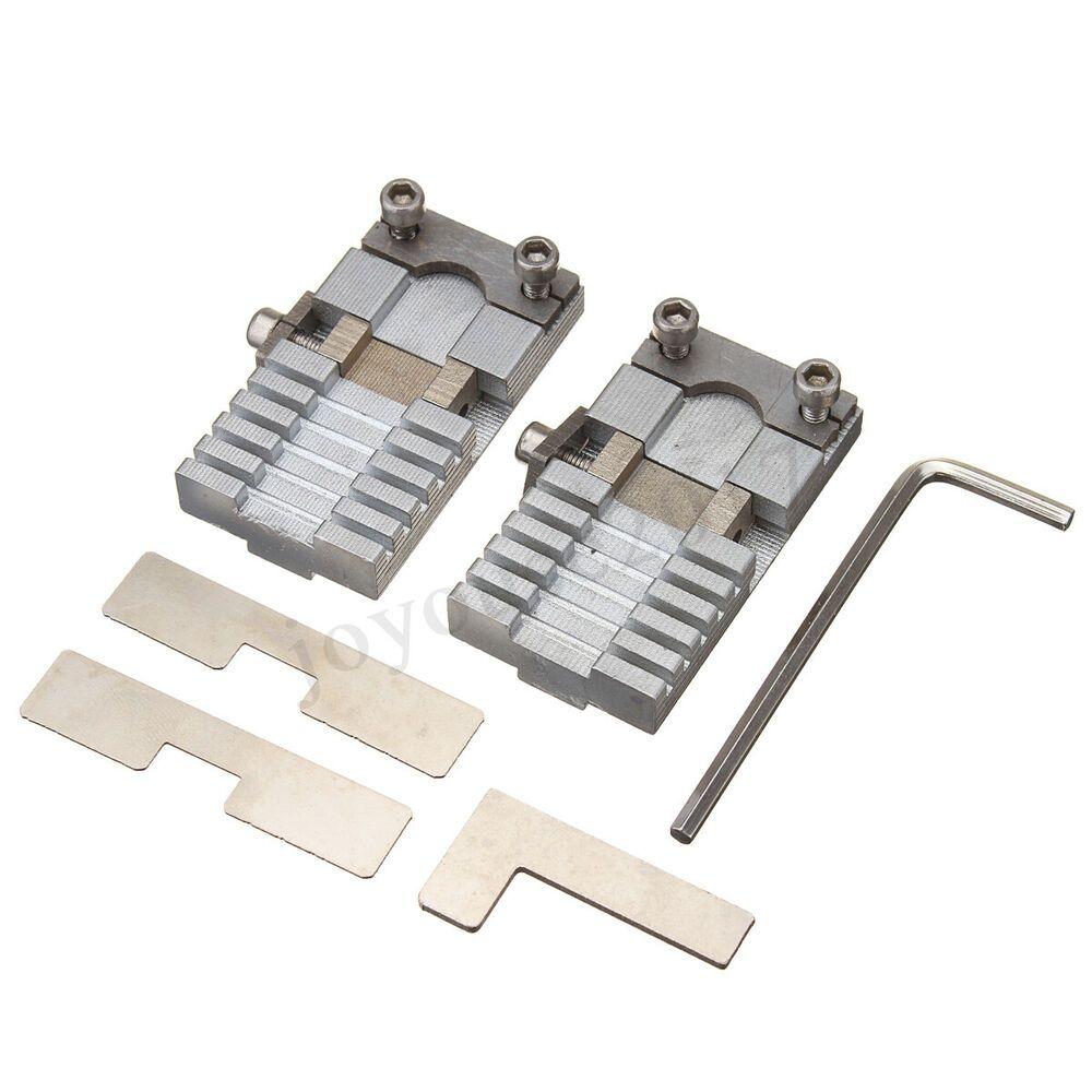 MB102 Breadboard 3.3V//5V Power Supply Module F黵 Arduino Board DE M5O1