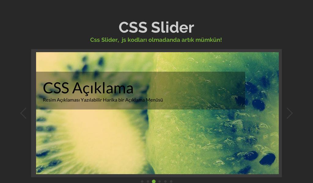 CSS Slider Coding tutorials, Coding, Css
