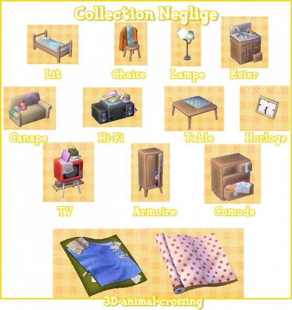 Pin By Trend Acnl Wallpaper 2020 On Many Things Animal Crossing 3ds Animal Crossing Animal Crossing Game