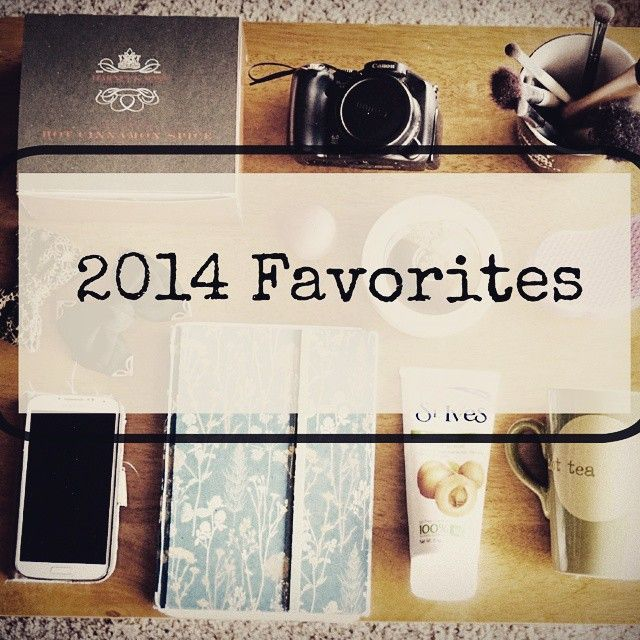 Favorites: beauty, tea, books, people, and MORE! Go check it out (Link in bio). GO!  #blogger #favorites #lbloggers #bbloggers #fbloggers #tbloggers