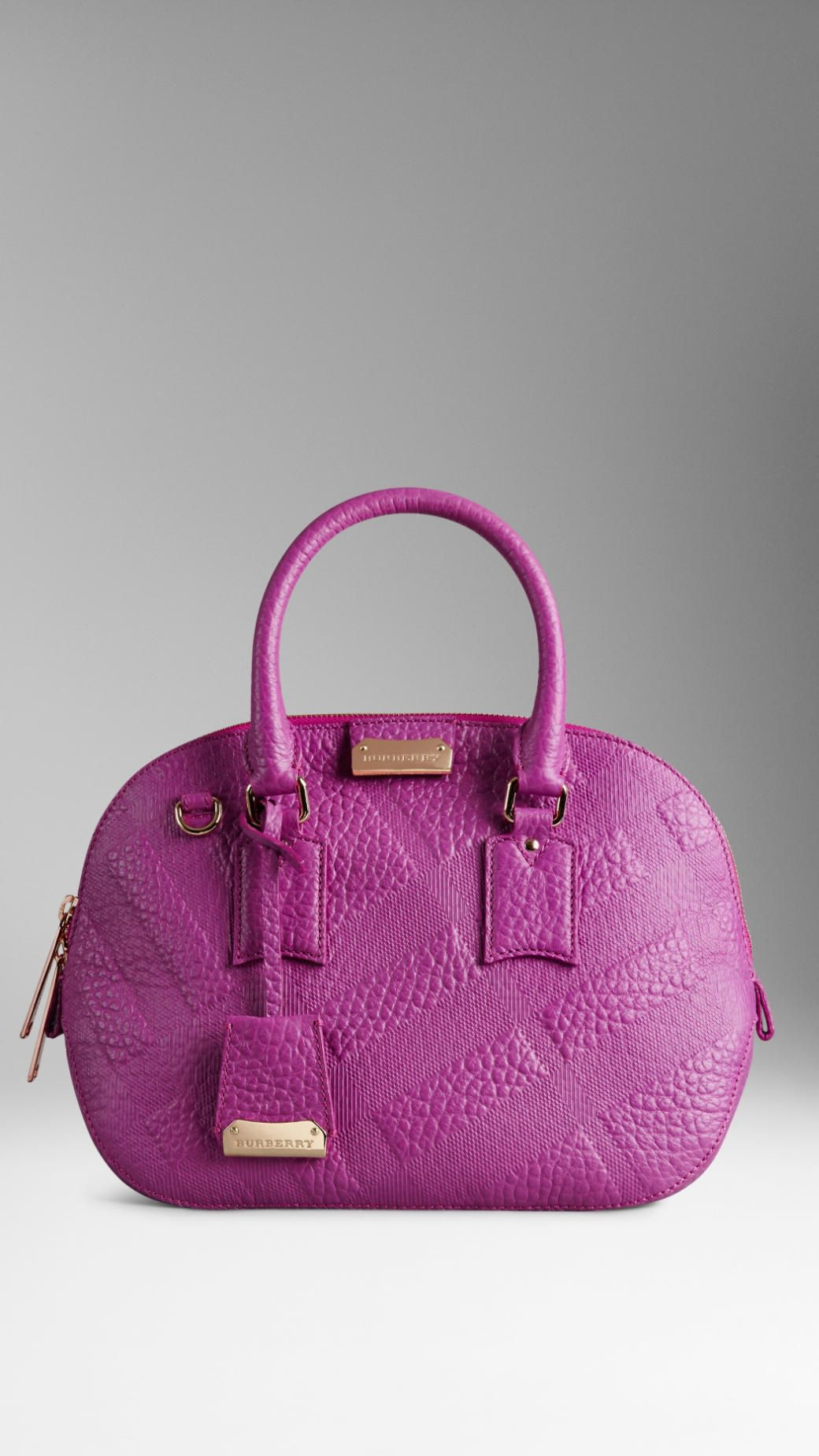 Longchamp Orchid   Authentic Bags   Favourites   Orchids, Longchamp 92ad3e85bf