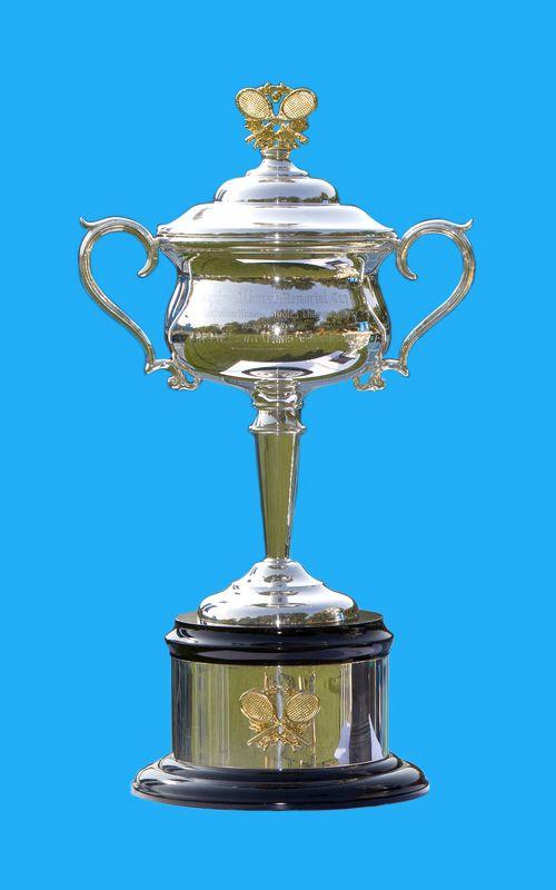 Image result for daphne akhurst challenge cup