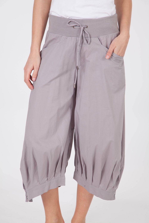 ba3d83ef70b6 Boom Shankar 50s dresses Guru Pants - Womens Pants - Birdsnest Buy Online  Robes Des Années