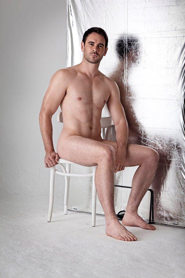 Ayden Callaghan for Gay Times Magazine | HOT | Pinterest: https://pinterest.com/pin/354869645610579589