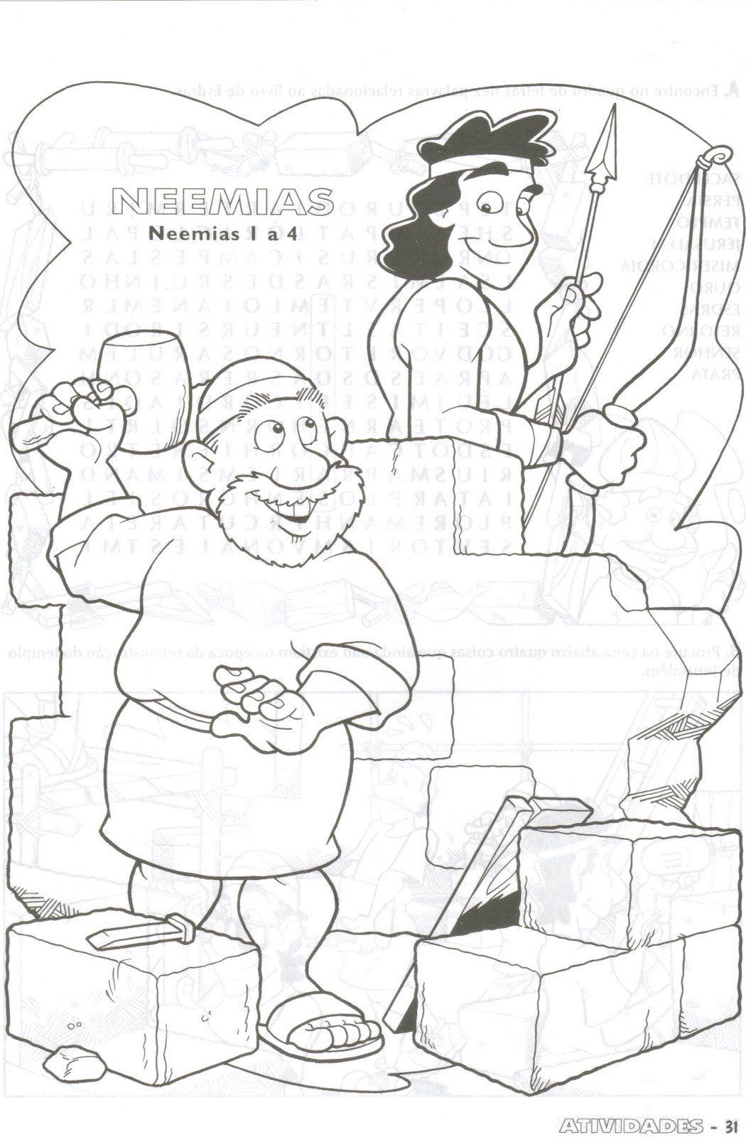 Pin De Marsha Johnson Em Nehemiah