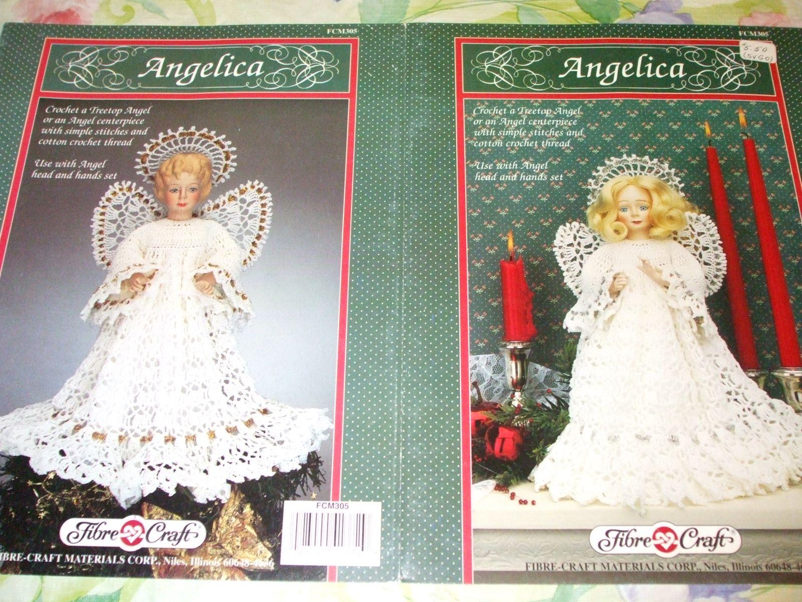 40++ Christmas craft kits canada information