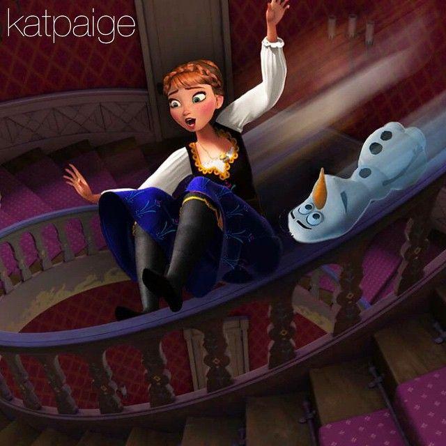 Princess Pictures, Disney