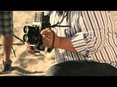 Akaga - Vreme za more (Official Video) - YouTube