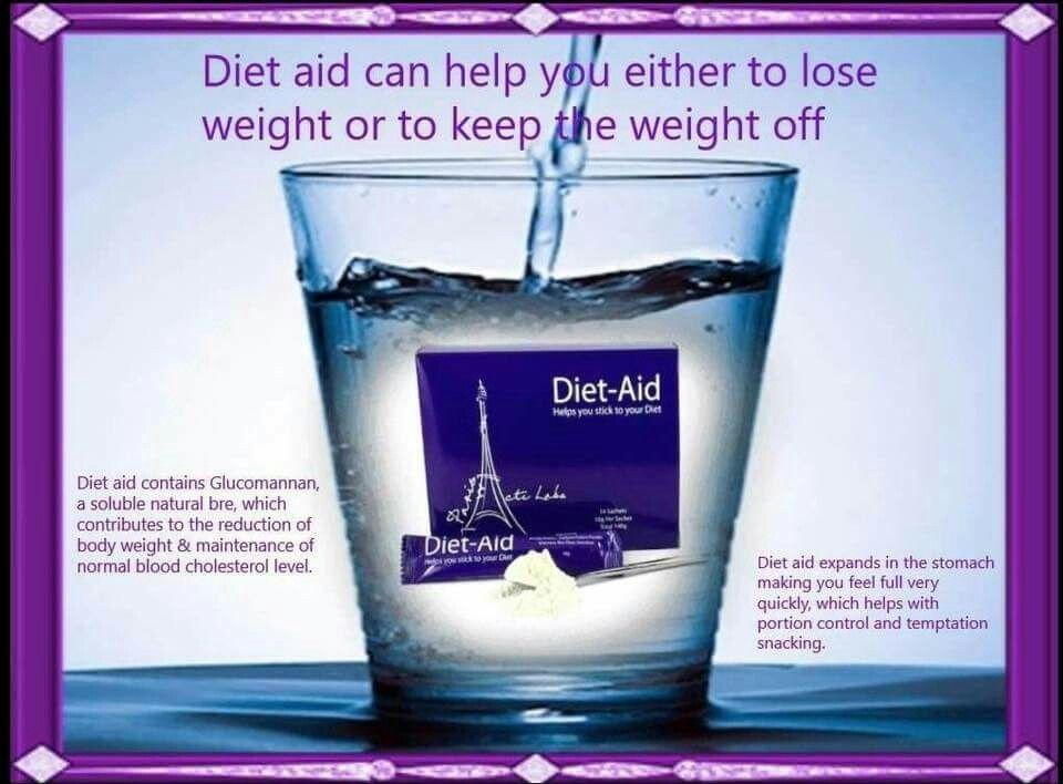 Florida hospital weight loss program orlando picture 3