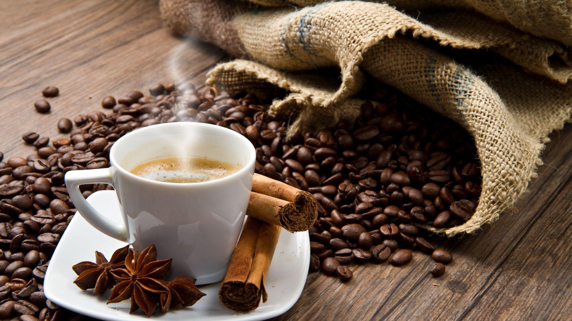 #NationalCoffeeDay #CoffeeLovers #CoffeeDay