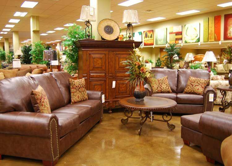 Comeaux Furniture Appliance Appliances Furniture Mattresses