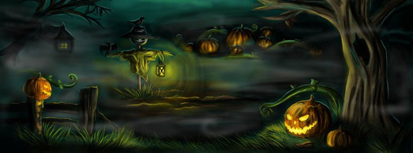 Wallpapers Halloween Halloween Checkout Pictures Download