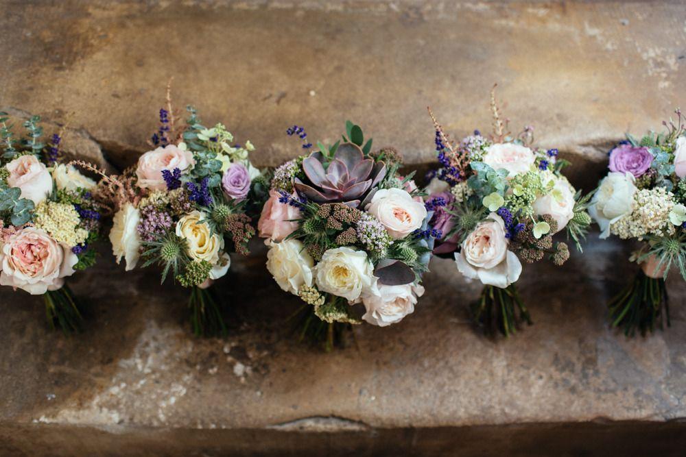 Photography: Sarah Falugo - www.sarahfalugo.com  Read More: http://www.stylemepretty.com/destination-weddings/2014/06/19/seaside-cornwall-uk-wedding/