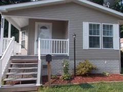 Pine Gove Manufactured Home For Sale In Capitol Heights Md Mobile Home Exteriors Mobile Homes For Sale Manufactured Homes For Sale