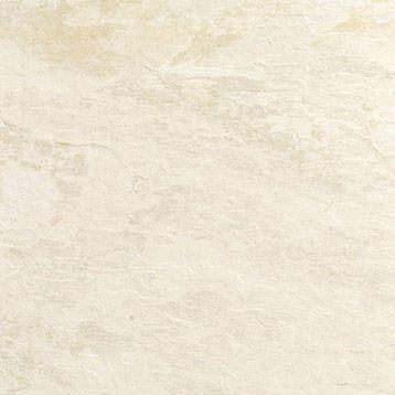 Carrelage De Sol Interieur En Gres Helka Blanc 60x60cm Leroy Merlin Sol Leroy Merlin Gres