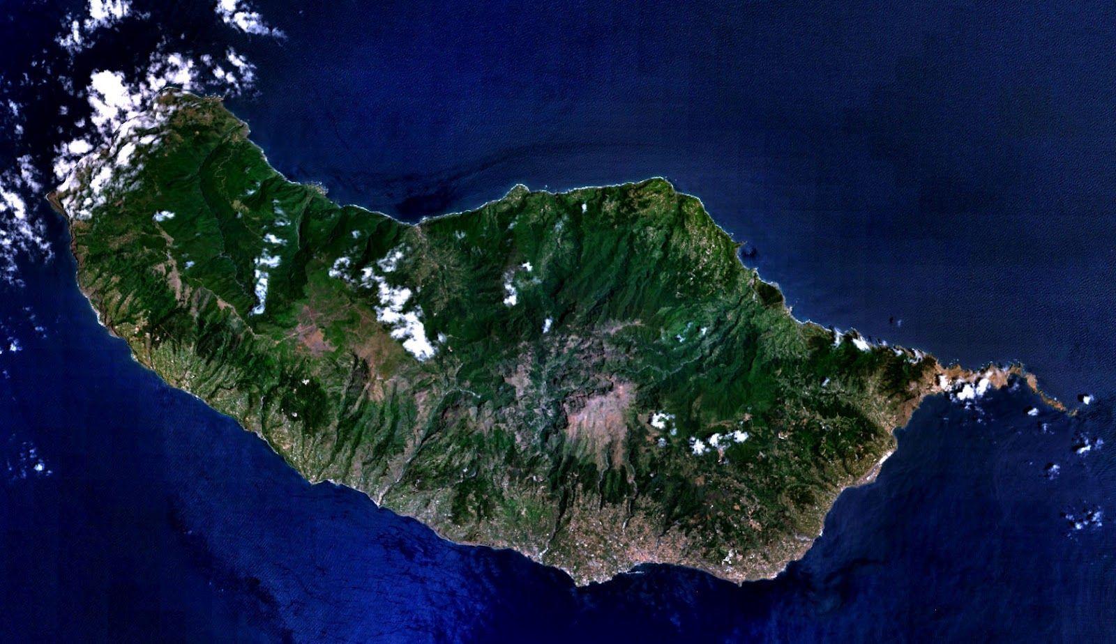 mapa madeira satelite Resultado de imagem para vista satélite da madeira | Madeira  mapa madeira satelite